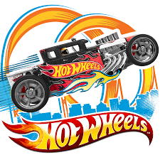 hot wheels wallpapers hd backgrounds
