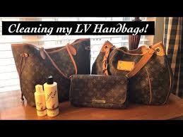 monogram louis vuitton handbags