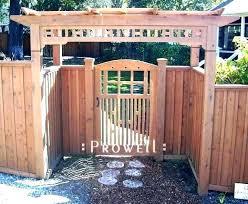 small garden gate hinges homedecorozil co