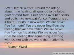 quotes about wounds healing time top wounds healing