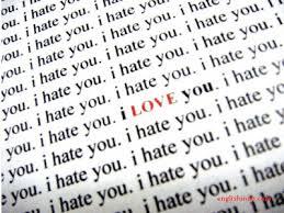 puisi r tis tentang cinta dan artinya dalam bahasa inggris