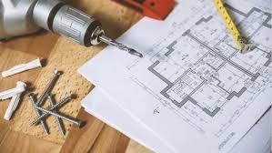 house floor plans 1bhk 2bhk 3bhk