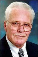 Larry Bolen Obituary (2009) - Bluefield Daily Telegraph