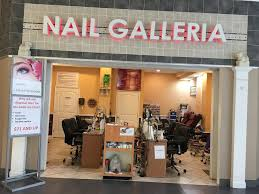 pelham nail salon gift cards alabama