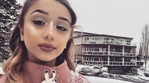 diva makeup queen insram saubhaya