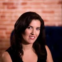 Melissa Russell - Office Administrator - DynCorp International | LinkedIn