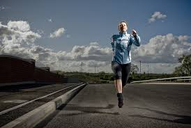 the 6 best lek run workouts to try