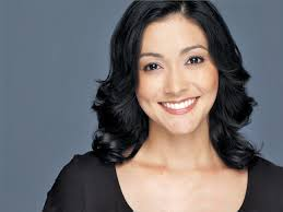 Wendy Calio-Gilbert - MidWeek