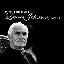 Amazon Music - ローリー・ジョンソンのWe're Listening To Laurie ...