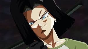 android 17 wallpapers top free