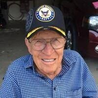 Wesley Johnston Obituary - Tomball, Texas | Legacy.com