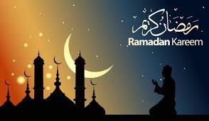 ramadan kareem wallpapers top free