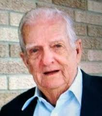 Obituary for Loyd Alvin Welch