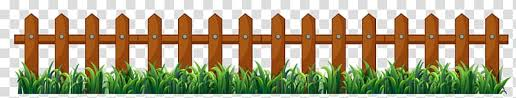 Fence Vector Transparent Background Png Cliparts Free Download Hiclipart