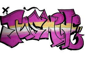 graffiti names atg artistic talent group