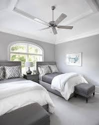 bedrooms beautiful bedroom quiet best