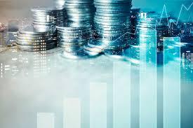 Alerta del Banco Mundial: ola de endeudamiento puede arrasar a emergentes