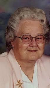 Elva Smith Obituary - Sutton, Massachusetts | Legacy.com
