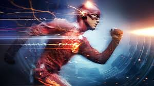 the flash 4k wallpapers top free the