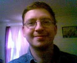 Member Profile: Wesley Campbell Jr. - Find A Grave