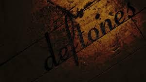 9 deftones hd wallpapers background