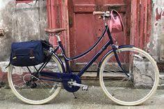 bobbin bicycles images bicycle bike
