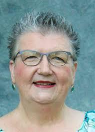 Brenda Johnson / Bellisario College of Communications