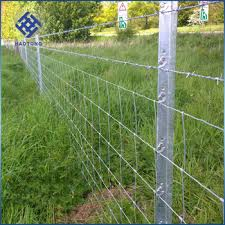 Wholesale Galvanized Cattle Fence Wire Fencing For Cattle Fence Wire Mesh Cattle Fence Post Buy Wholesale Galvanized Cattle Fence Wire Mesh Cattle Fence Wire Mesh Cattle Fence Post Product On Alibaba Com