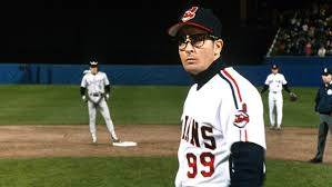 Charlie Sheen Still Trying to Get Major League 3 Off the Ground