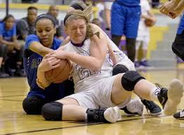 """GIRLS BASKETBALL: Lady Jumpers eliminated in opening round of All """"A"""" 