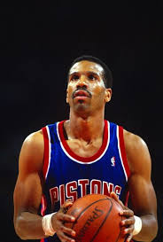 Adrian Dantley Pistons Pictures And Photos | Pistons basketball, Detroit  pistons bad boys, Nba basketball teams