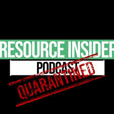 RI QUARANTINED EP22 - Adrian Day, Adrian Day Asset Management - Resource  Insider Podcast | Lyssna här | Poddtoppen.se