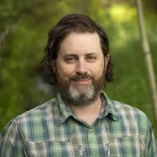 Aaron Hall | Defenders of Wildlife