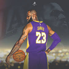 lebron james lakers wallpapers top