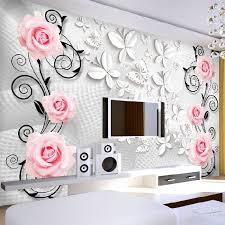 wallpapers manufacturer in delhi delhi