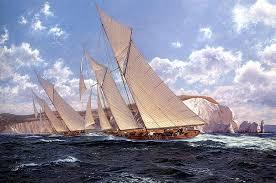 schooner 1080p 2k 4k 5k hd