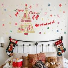 Holiday Wall Decals Posters Prints Paintings Wall Art For Sale Allposters Com