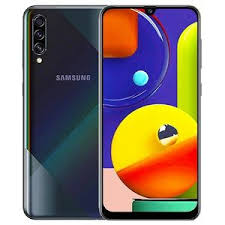 Buy Samsung i250 in Kenya