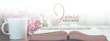 http://www.JamieAdeleWood.com - Jamie Adele Wood | Facebook