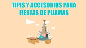 Mejores Tipis Y Accesorios Musica Y Decoracion A Tope