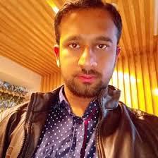 Adnan Aslam (addii86) on Pinterest