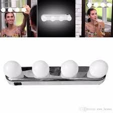 led bulbs portable studio make up light