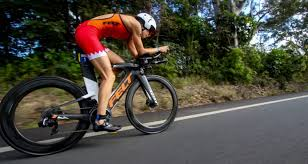 witsup this weekend xiamen cape town