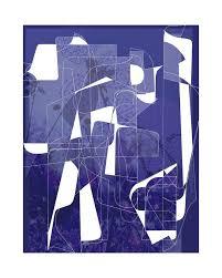 Aaron Wexler - Wave 1 for Sale | Artspace