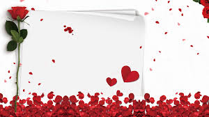 love letter background photos love
