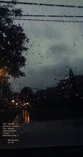 ideas quotes hujan for quotes pemandangan