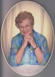 Wanda Johnson Obituary - Kingwood, TX