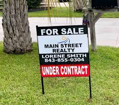 Lorene Smith -Broker /Realtor - Home   Facebook