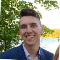 Aaron Scott - Supervisor of Child & Youth - YMCA of Simcoe/Muskoka |  LinkedIn