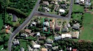 Free property data for 4 Adela Stewart Drive West, Athenree, Waihi Beach -  homes.co.nz